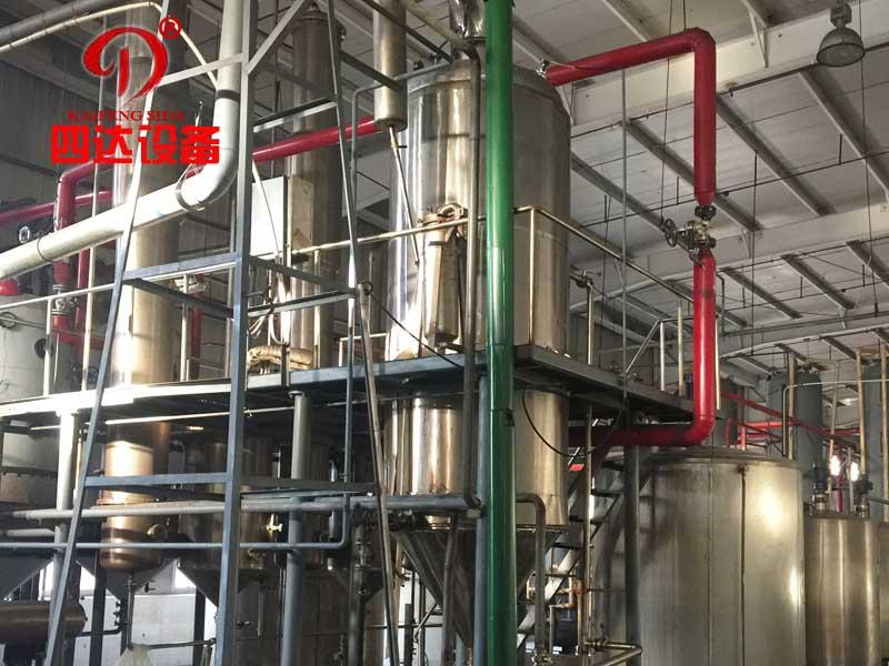 玉米糖浆加工jbo竞博在线登录