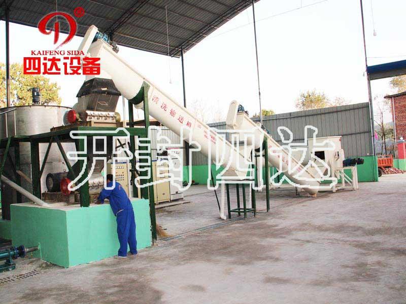 chongqingai6355.jpg