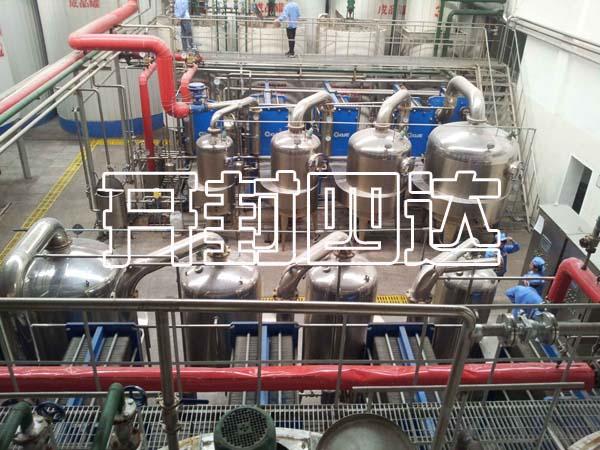 大型制糖成套jbo竞博在线登录