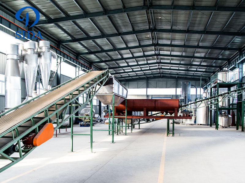 Cassava flour processing production machine.jpg
